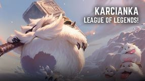 Legends of Runeterra – graliśmy i wiemy czym jest