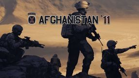 Afghanistan '11 (AND)