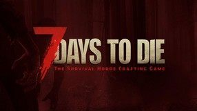 7 Days to Die (XONE)
