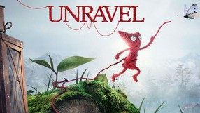 Unravel (PC)