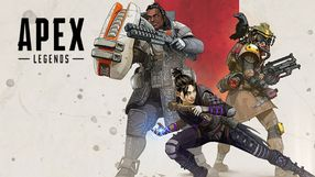 Apex Legends - Action