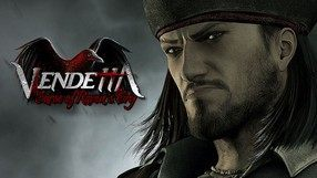 Vendetta: Curse of Raven's Cry