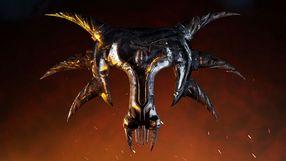 Gothic Remake powstaje na PC, PS5 oraz XSX