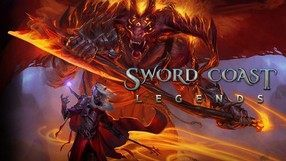 Sword Coast Legends (PC)