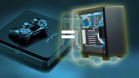 Zróbmy sobie PlayStation 5