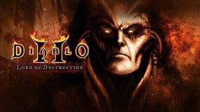Diablo II: Lord of Destruction (PC)