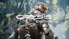 Crysis Remastered - Akcji