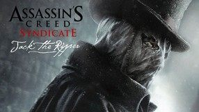 Assassin's Creed: Syndicate - Jack the Ripper (XONE)