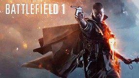 Battlefield 1 - Akcji