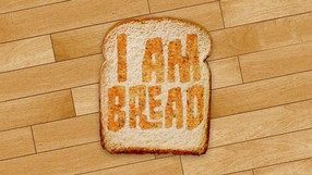 I Am Bread (PS4)