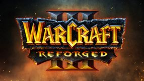 Premiera Warcraft 3 Reforged