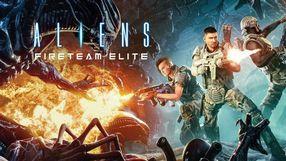 Nowości w poradniku Aliens: Fireteam Elite