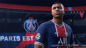 FIFA 21 - oficjalny gameplay oraz lista nowości