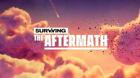 Surviving the Aftermath - Strategy