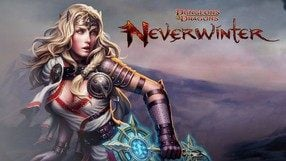 Neverwinter (XONE)