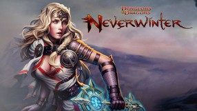 Neverwinter (PC)