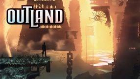 Outland (X360)