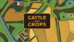 Cattle and Crops (PC)