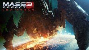 Mass Effect 3: Leviathan (PC)