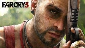 Testujemy Far Cry 3