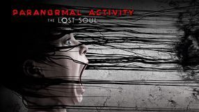 Paranormal Activity: The Lost Soul (PS4)