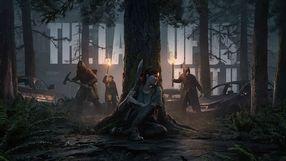 The Last of Us 2 detronizuje Wiedźmina 3
