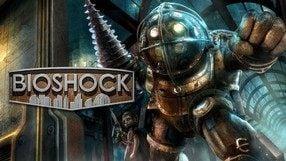 BioShock (iOS)