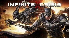 Infinite Crisis (PC)