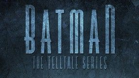 Batman: The Telltale Series - Nietoperz od innej strony