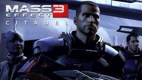 Mass Effect 3: Citadel (PC)