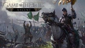 Game of Thrones Ascent (WWW)