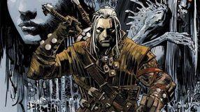 Nadchodzi The Witcher: Nightmare of the Wolf