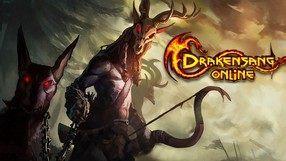 Drakensang Online (WWW)