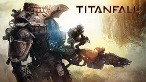 Titanfall - Akcji