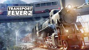 Transport Fever 2 - Strategiczne