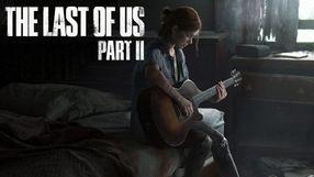 20 minut rozgrywki z The Last of Us 2
