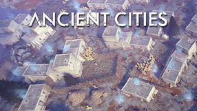 Ancient Cities (PC)