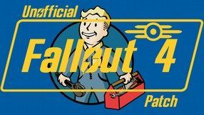 Fallout 4 Unofficial Fallout 4 Patch v.2.0.1a