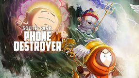 South Park: Phone Destroyer (iOS)
