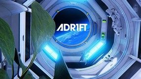 Adr1ft (PS4)