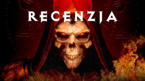 Recenzujemy Diablo 2 Resurrected!