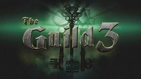 The Guild 3 (PC)