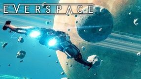 Everspace (PS4)