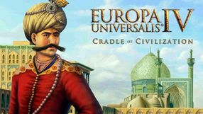 Game Expansions and DLCs available for Europa Universalis IV Video