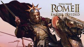 Total War: Rome II - Empire Divided (PC)
