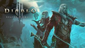 Diablo III: Rise of the Necromancer (PS4)