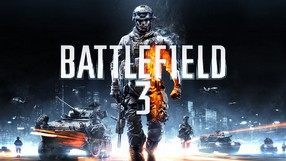 Battlefield 3 (X360)