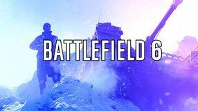 Battlefield 6 - Akcji