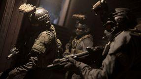 Autentyzm Modern Warfare wzbudza kontrowersje