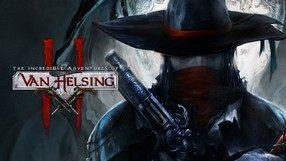 The Incredible Adventures of Van Helsing II (XONE)